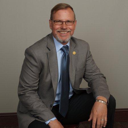 Jeff Kohlnhofer at Kohlnhofer Insurance Agency