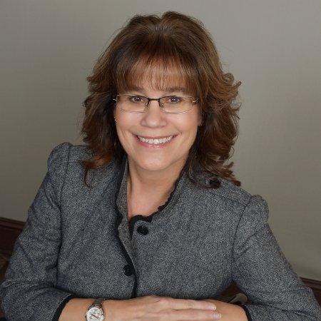 Julie Jentzsch at Kohlnhofer Insurance Agency