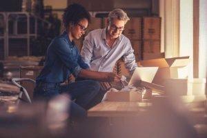 Kohlnhofer Agency Small Busines Insurance