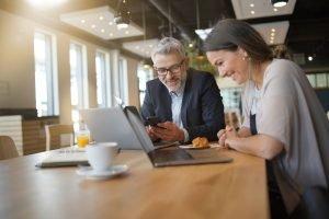 Kohnlhofer Agency Business Insurance Coverage