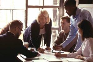 Excess Liability Insurance at Kohlnhofer Insurance Agency